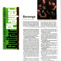 clipping022