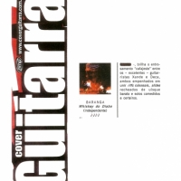 clipping028
