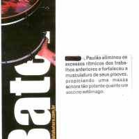 clipping029