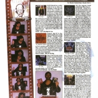 clipping035