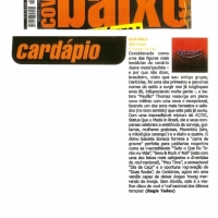 clipping046